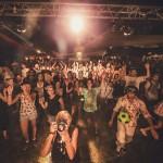 FESTIVAL Allez à Thoard - 4 juillet 2015